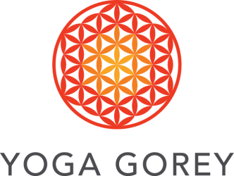 Welcome to YogaGorey